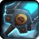 Equipment-Glacius icon.png