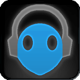 Equipment-Prismatic Game Face icon.png