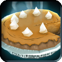Usable-Punkin Pie Pan icon.png