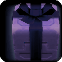 Usable-Spiralhorn Prize Box icon.png