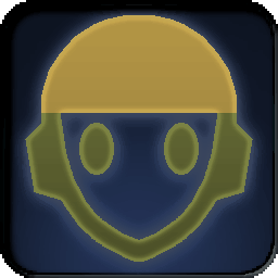 Equipment-Regal Spike Mohawk icon.png