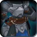 Equipment-Silvermail icon.png