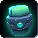 Equipment-Slumber Smogger Mk II icon.png