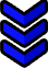 Prestige Badge-25k-Blue.png