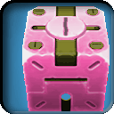 Usable-Sapphire Slime Lockbox icon.png