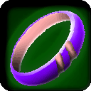 Equipment-Dawn Bracelet icon.png
