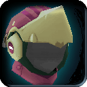 Equipment-Opal Crescent Helm icon.png