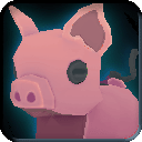 Equipment-Piggy Banker icon.png