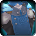 Equipment-Tabard of the Blue Rose icon.png