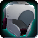 Equipment-Woven Firefly Sentinel Helm icon.png