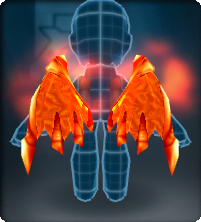 Magmatic Fanatic Wings-Equipped.png