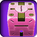 Usable-Amethyst Slime Lockbox icon.png
