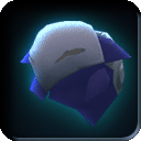 Battle Sprite-Maskeraith-T1-icon.png