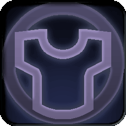 Equipment-Love Aura icon.png