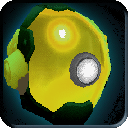 Equipment-Peridot Node Slime Mask icon.png