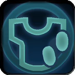 Equipment-Turquoise Aura icon.png