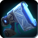 Equipment-Volatile Catalyzer icon.png