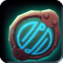 Equipment-Volt Breaker Shield icon.png