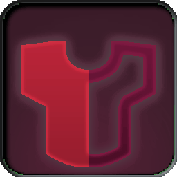 Equipment-Garnet Bomb Bandolier icon.png