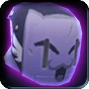 Equipment-Replica Spookat Mask icon.png