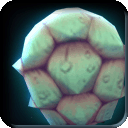 Equipment-Stone Tortoise icon.png