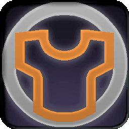 Equipment-Tech Orange Chemtrails Aura icon.png