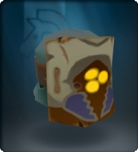 Paper Scarab Mask-Equipped.png