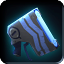 Equipment-Catalyzer icon.png