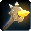 Equipment-Wrench Wand icon.png