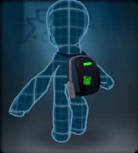 Shadow Razorback Pack-Equipped.png