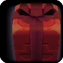 Usable-Volcanic Prize Box icon.png