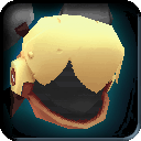 Equipment-Dazed Tailed Helm icon.png
