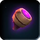 Equipment-Grim Buster icon.png