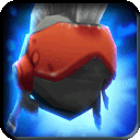Equipment-Mad Bomber Mask icon.png