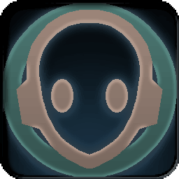 Equipment-Military Braided Plume icon.png
