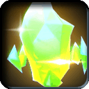 Equipment-Scintillating Sun Shards icon.png