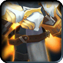 Equipment-Storm Rider Mantle icon.png