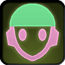 Equipment-Verdant Maid Headband icon.png