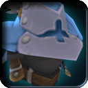 Equipment-Chapeau of the Blue Rose icon.png
