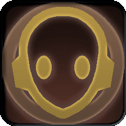 Equipment-Dazed Ribbon icon.png