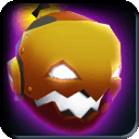 Equipment-Jack o' Bombhead Mask icon.png