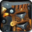 Equipment-Thunderous Plate Mail icon.png