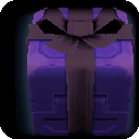Usable-Colossal Prize Box icon.png