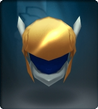 Avenger Helm-Equipped.png