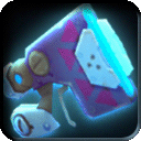 Equipment-Frozen Pulsar icon.png