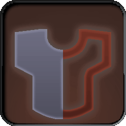 Equipment-Heavy Tome of Rage icon.png