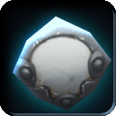 Equipment-Iron Buckler icon.png