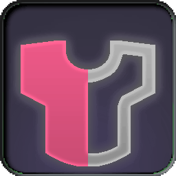 Equipment-Tech Pink Hibiscus Chain icon.png
