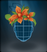 Tech Orange Frasera Crown-Equipped.png
