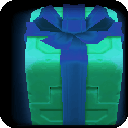 Usable-Slumber Prize Box icon.png